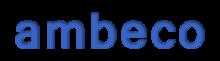 AMBECO SERVICIOS AMBIENTALES