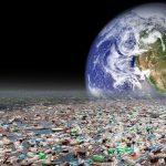 El Plástico, de ser una Alerta Pública a un Peligro Mundial