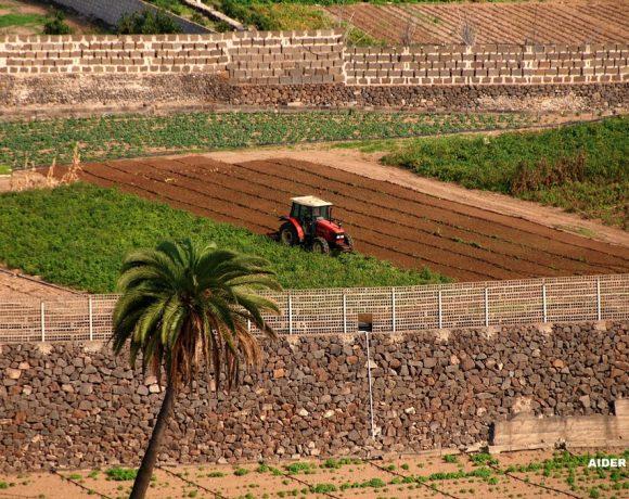 Nueva Normativa de Lodos Tratados para Suelos Agrícolas en Andalucía