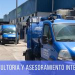 Gestión, Consultoria y Asesoramiento Integral Ambeco Servicios Medioambientales S.L.