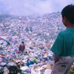 Los residuos aumentarán un 70% en los próximos 30 años