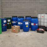 La Importancia de la Gestión de Residuos Industriales