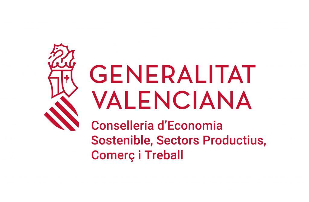 Programa de la Generalitat Valenciana para la mejora de la Competitividad y Sostenibilidad-INPYME/2019/319